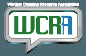 wcra logo website1