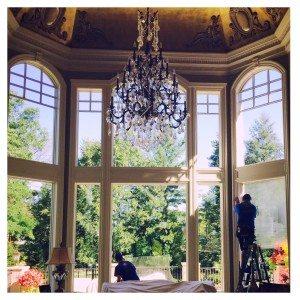 best window cleaners birmingham mi e1453742190392