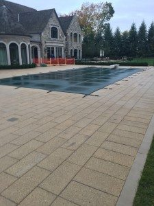 * Limestone, Bluestone, And Sandstone.These Expensive Stone Surfaces Are Delicate And Require Special Care. You Can Trust Us To Do It Safely, And We Guarantee Clean Results That Will Last And Last. * Rust Stains.No, That Stuff You Use On Your Toilet And Tub Won't Work. For Fertilizer, Irrigation And Other Rust Stains, Give Us A Call. Our Results Speak For Themselves. * Driveways.How Would You Like Your Driveway And Sidewalks To Look 20 Years Newer? We Can Make Quick Work Of Even The Oldest, Grimiest Concrete. Clean Driveways And Sidewalks Will Make Your Property Really Shine! * Pavers And Patios.Are Your Once-Beautiful Pavers Now Covered With Green Stains, Mud And Grime? We Can Safely Restore That Original Look. You Outdoor Spaces Will Look So Much Nicer When They Are Clean And Bright. * Pool Decks.You Work Hard To Keep Your Pool Clean And Clear. Why Not Devote The Same Attention To Your Pool Deck? Nobody Wants To Walk Around On A Gross, Dirty Pool Deck, Right? Lake State Cleaning Is Here To Help You Get The Most Enjoyment Out Of Your Pool During The Summer.