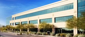Lake State Windows Cleaning Commercial Window Washing