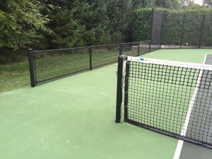 clean tennis court powerwash1 e1453698096466
