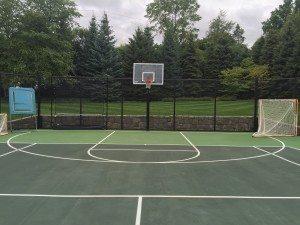 clean tennis court powerwash2 e1453698104698