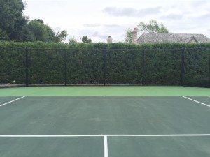 clean tennis court powerwash3 e1453698112763