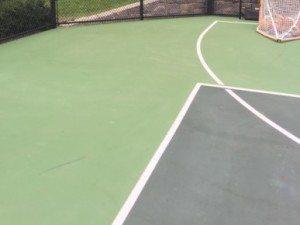 clean tennis court powerwash4 e1456427283961