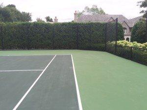 clean tennis court powerwash5 e1453698155584