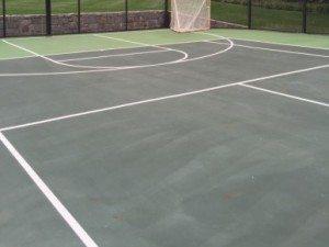 clean tennis court powerwash6 e1456427419542