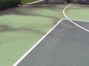 dirty tennis court powerwash3 e1456427335143