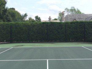 dirty tennis court powerwash4 e1453698219878