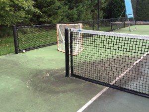dirty tennis court powerwash6 e1453698242110