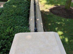 limestone pressure wash1 e1456338332477