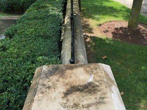 limestone pressure wash2 e1456338281271