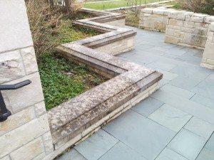 michigan limestone cleaning1 e1453701038774