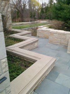 michigan limestone cleaning2 e1453701045813