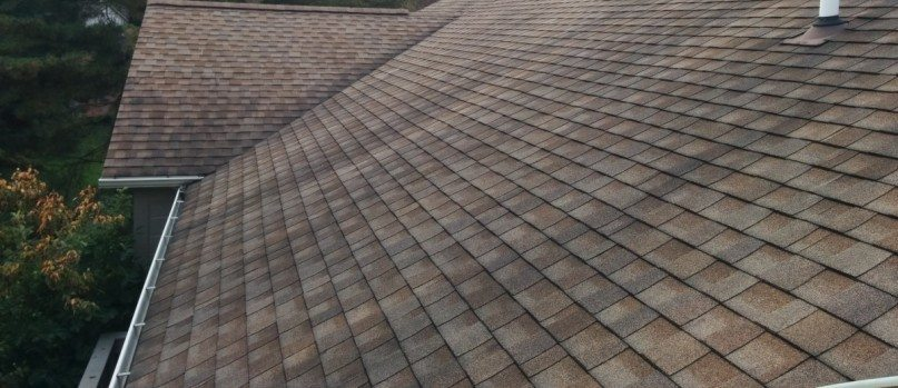 Roof Cleaning Lake State Cleaning – Cleaning Roof Shingles