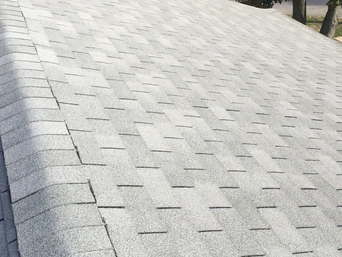 shingle roof cleaning after1 e1456327682818
