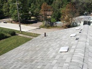 shingle roof cleaning after2 e1453702168790