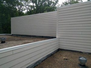 clean dirty siding bloomfield after