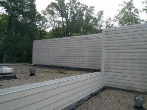 clean dirty siding bloomfieldhills before