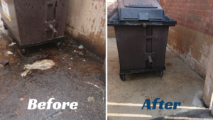 commercial pw Before after 2