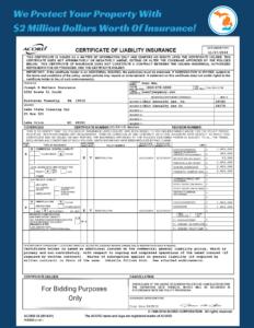 2019 LSC GL Certificate graphic 1