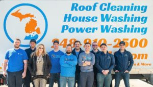 lake state cleaningteam photo 1