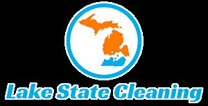lake state stroke