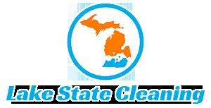 lake-state-stroke