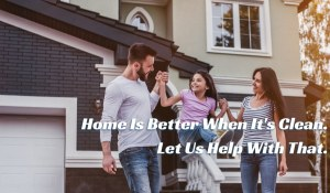 Home Is Better let us help1440