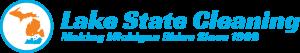 lakestate MI logo@1500