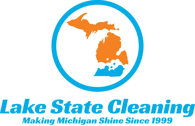 lakestate MI logo stacked@1500